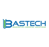 Chemical Company Bastech Acquired By Investor Group