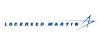 The Courtney Group Completes Acquisition of The Input Technologies Division of Calcomp, a Subsidiary of Lockheed Martin