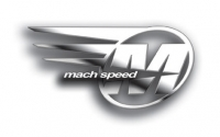 The Courtney Group Completes Sale of Mach Speed