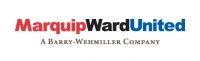The Courtney Group is pleased to announce that Barry-Wehmiller Companies, Inc. has acquired the Ward Machinery Company.
