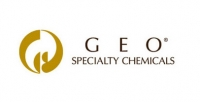 The Courtney Group Announces Acquisition and Financing of Henkel Corporation's Paper Chemicals and Construction and Processing Chemicals by GEO Chemicals