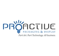 PNC Proactive Completes Financing with Medley Capital Partners